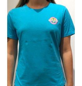 vuarnet Vuarnet - t-shirt SSL