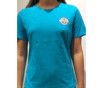 Vuarnet - t-shirt SSL