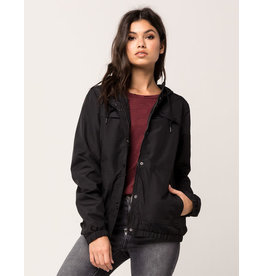 volcom Volcom - manteau enemy stone