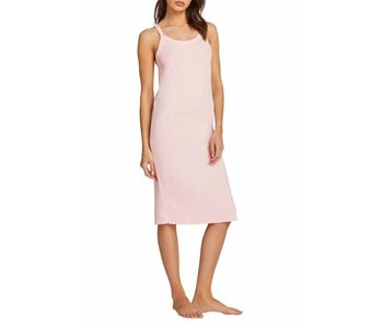 Volcom - Robe lil dress