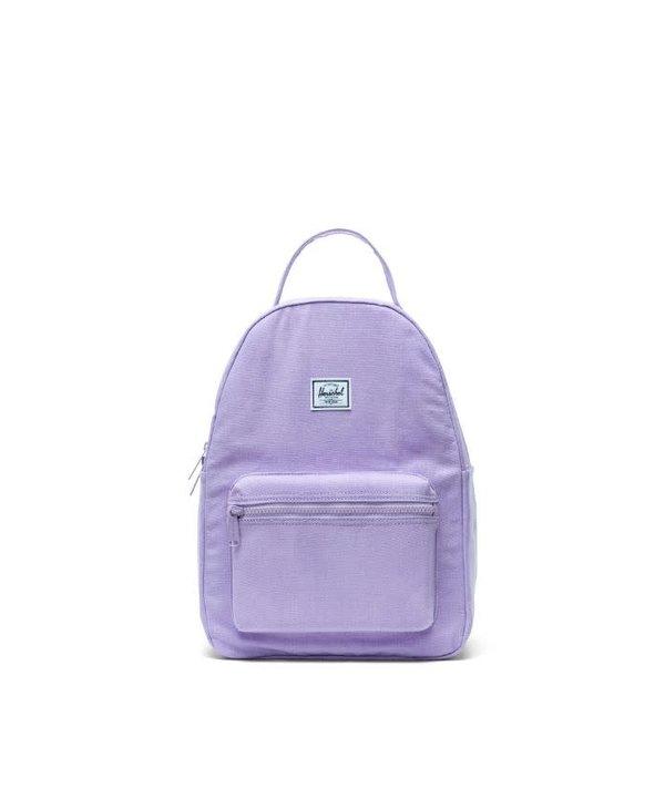 Herschel - sac nova small cotton