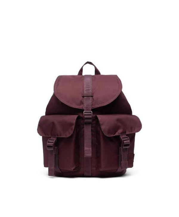 Herschel - sac à dos dawson LT