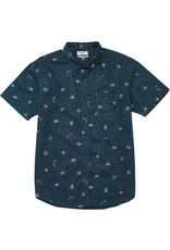 billabong Billabong - chemise sundays mini SS