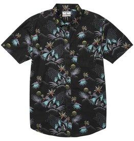 billabong Billabong - chemise sundays floral