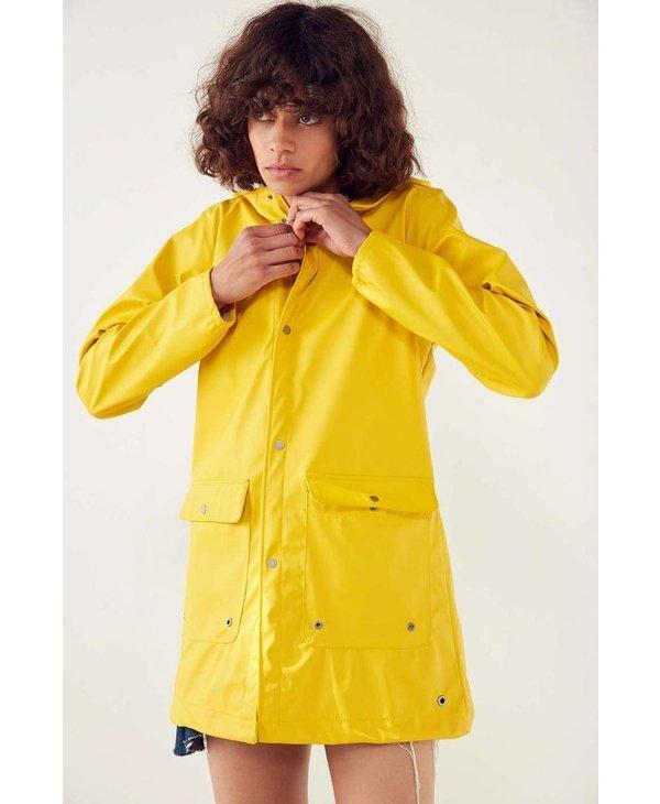 Herschel - manteau classic rainwear