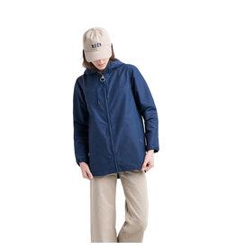 herschel Herschel - manteau hooded jumper