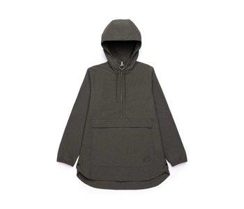 Herschel - manteau anorak