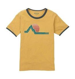 burton Burton - t-shirt timkey