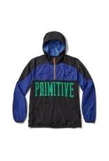 primitive Primitive - imperméable croydon