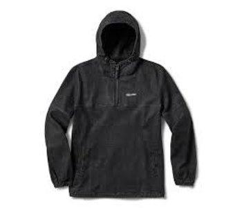 Primitive - manteau endeavor anorak