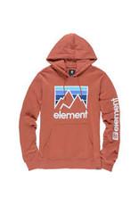 element Element - ouaté joint PO