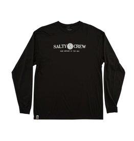 salty crew Salty crew - chandail long railed tech