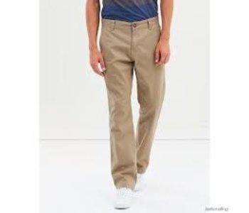 Volcom - Pantalon  junior frickin regular