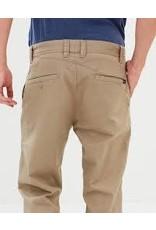 volcom Volcom - pantalon frickin regular