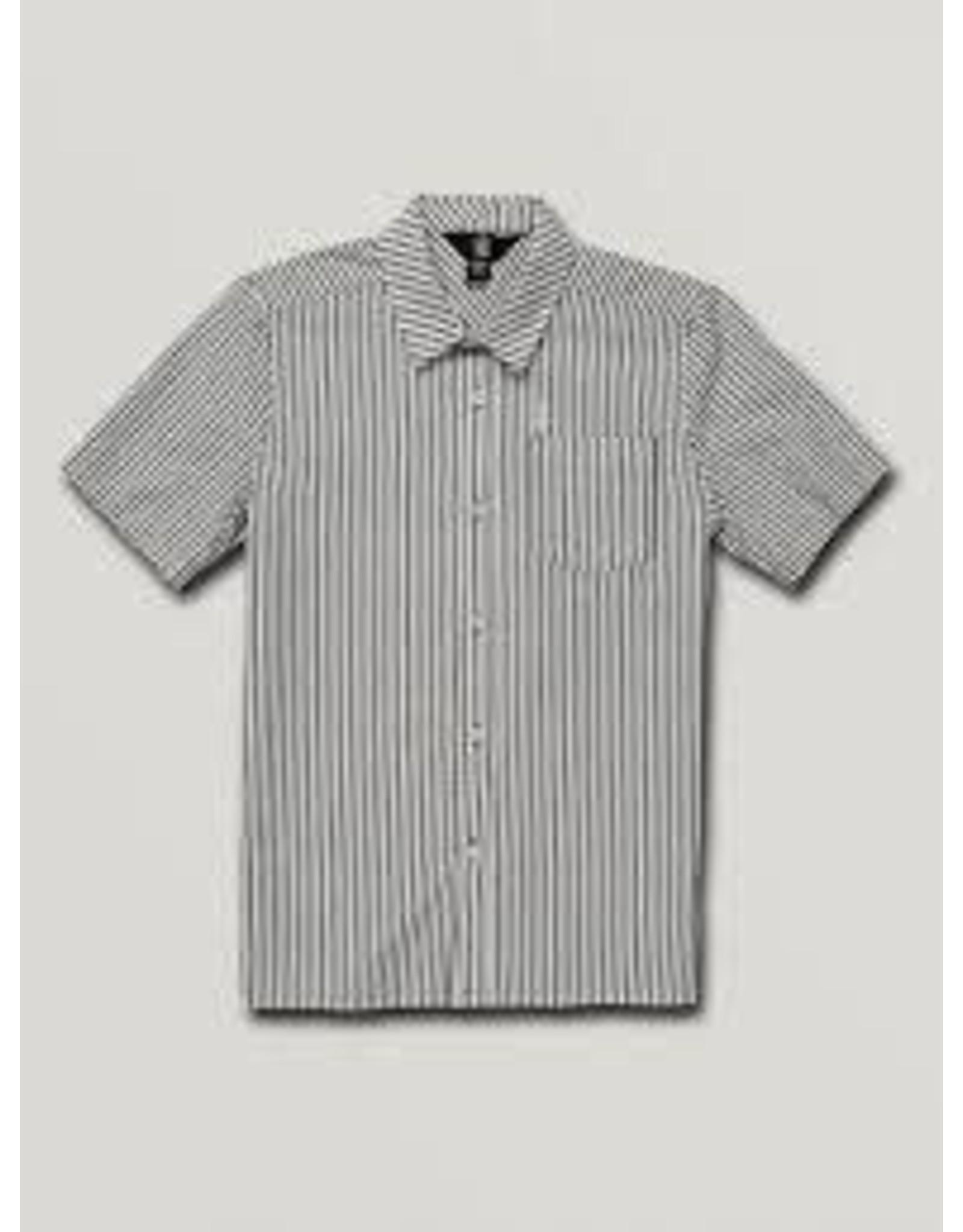 volcom Volcom - chemise kramer S/S