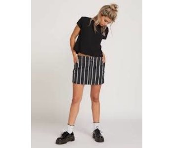Volcom - jupe frochickie