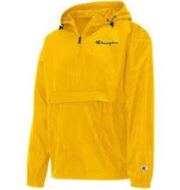 champion Champion - imperméable packable