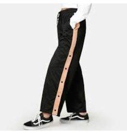 vans Vans - pantalon cali native track