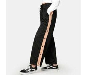 Vans - pantalon cali native track