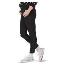 vans Vans - jeans skinny 9