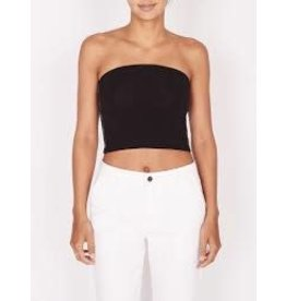 Obey Obey - tube  top crawford