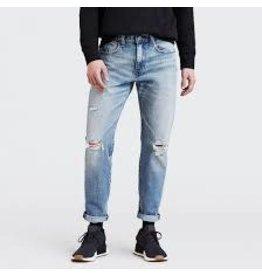 levi's Levi's - jeans 502 taper hi-ball