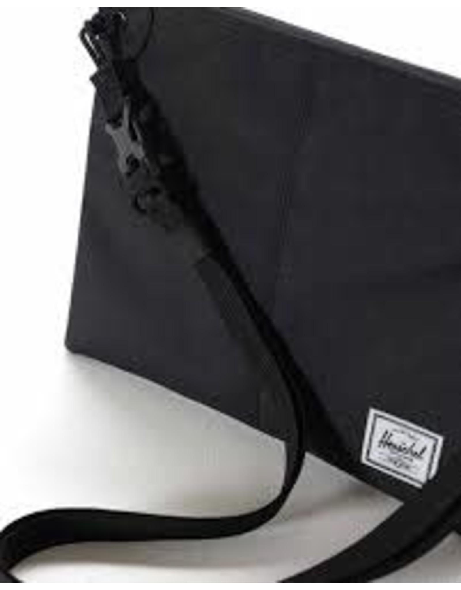 herschel Herschel - sac à main alder