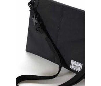 Herschel - sac à main alder