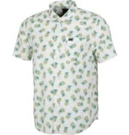 rvca Rvca - chemise anp pack SS