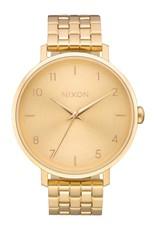 nixon Nixon - montre arrow
