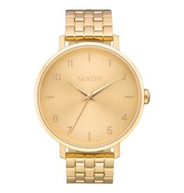 nixon Nixon - montre arrow