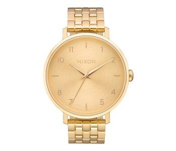 Nixon - montre arrow