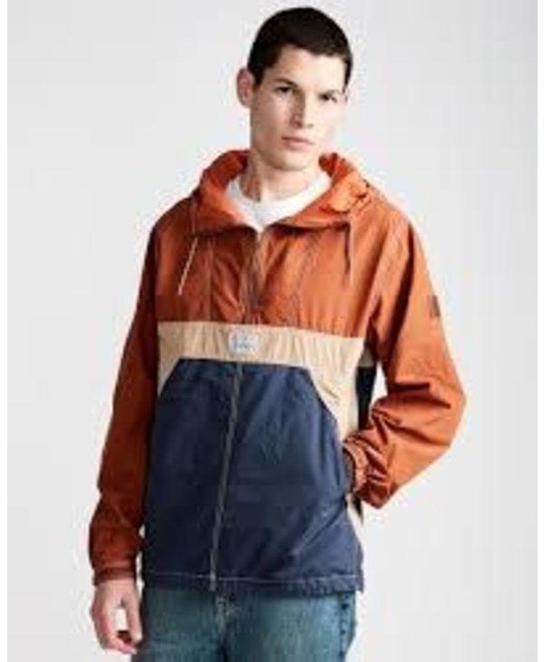Element - manteau scout