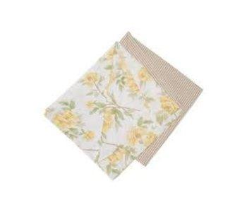 Rhythm - foulard sienna /cancun pack 2