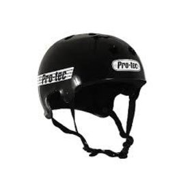 pro-tec Pro-tec - casque skateboard old skool