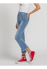volcom Volcom - jeans stoney kick flare