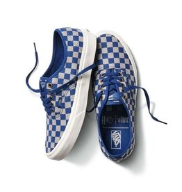 vans Vans - soulier authentic (Harry Potter)
