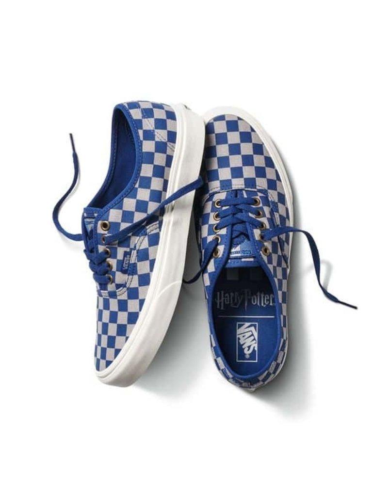 vans harry chaussure