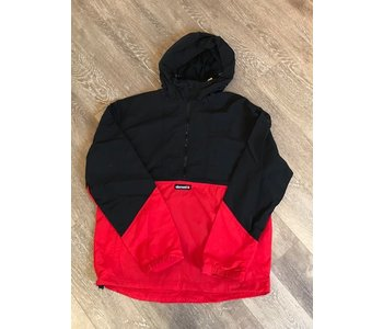 Element - manteau primo pop