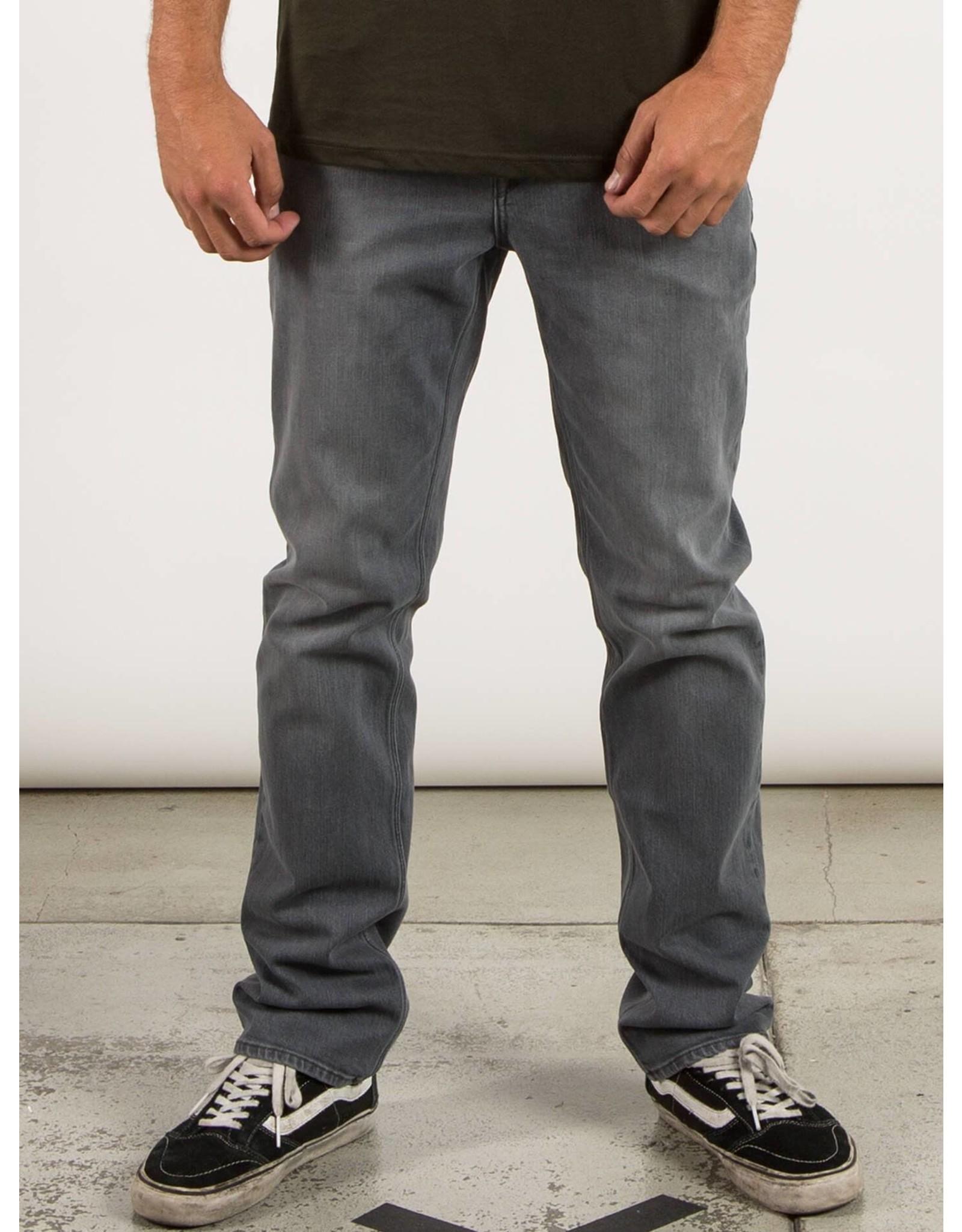 volcom Volcom - jeans solver PGY