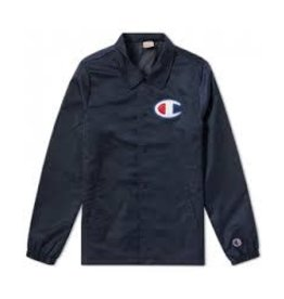 champion Champion - imperméable satin coache