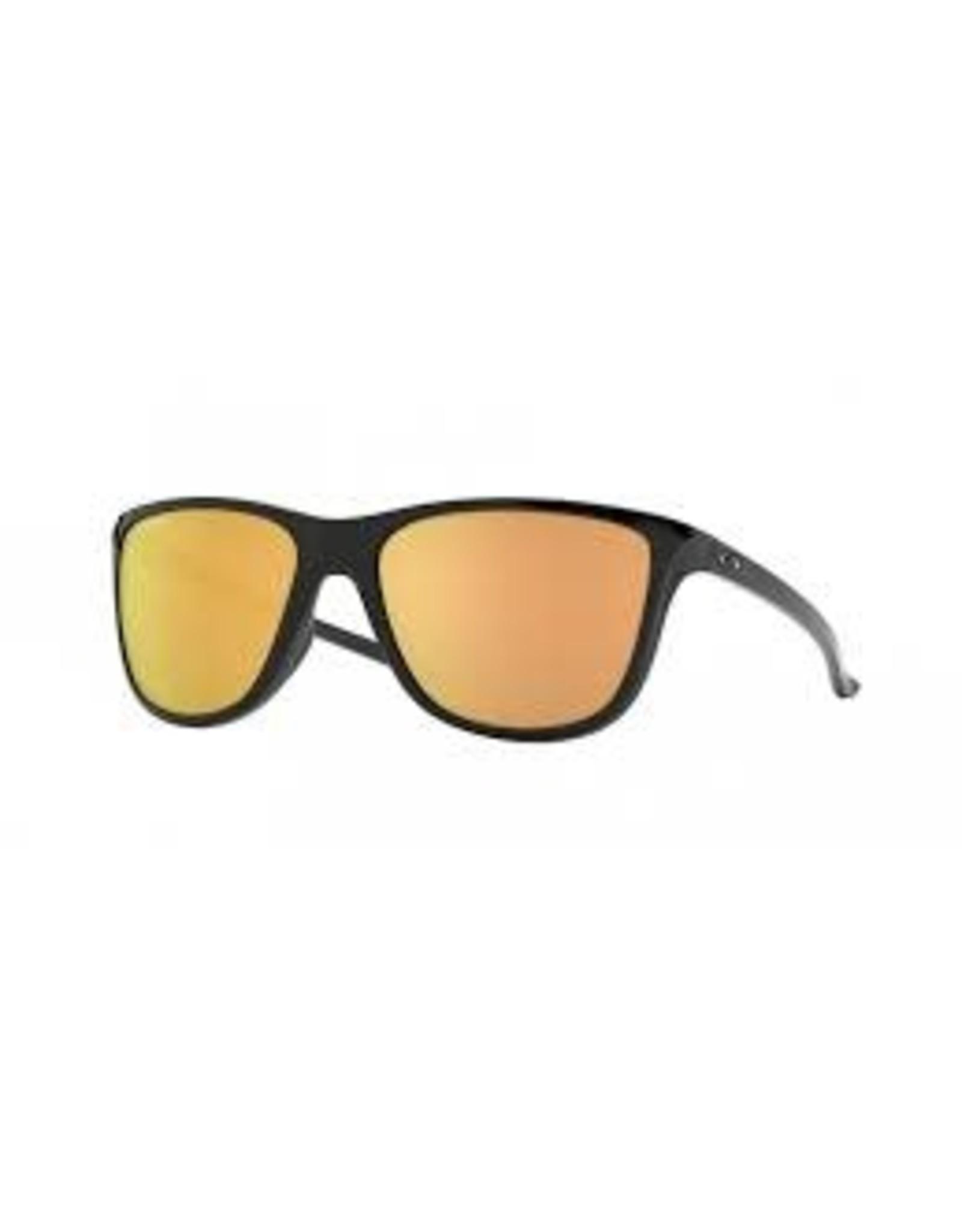 Oakley Oakley - lunette soleil reverie polished