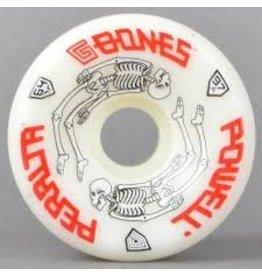 Powell - roue peralta  G-bones