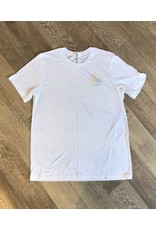 m2 boardshop M2 - t-shirt summer