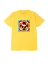 Obey Obey - t-shirt dove superior baked