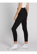volcom Volcom - jeans liberator high rise
