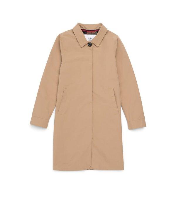 Herschel - manteau mac