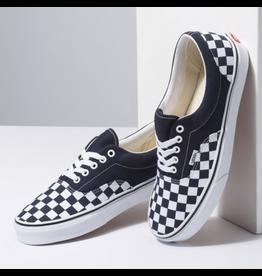vans Vans - soulier era (checkerboard)