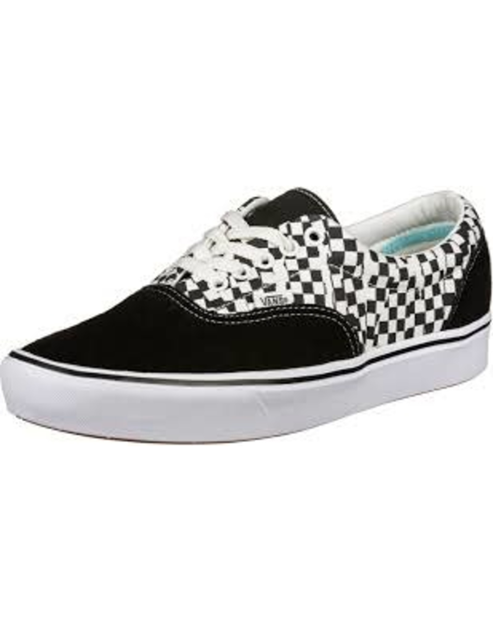 vans Vans - soulier ComfyCush era (tear check)