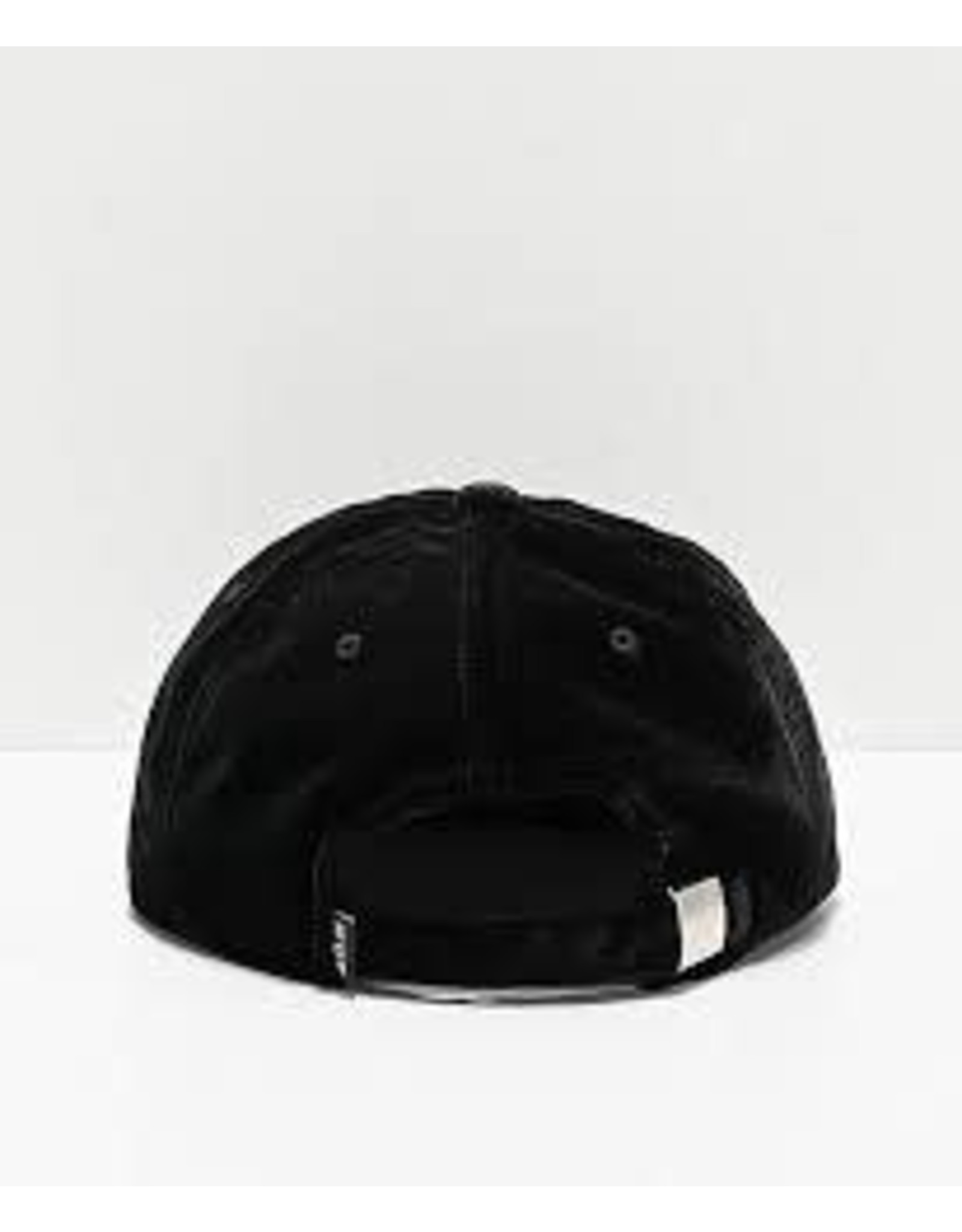 huf Huf - casquette bed of roses 6 panel